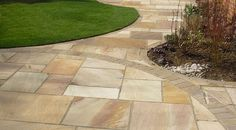 INDIAN STONE PATIOS - Google Search