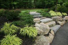 award winning landscape photos   Award Winning Landscape Project in New Jersey