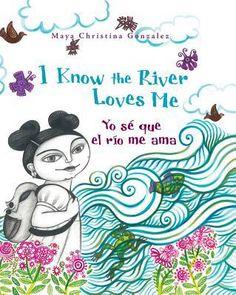 Libros Latinxs: Spotlight on Latina Illustrators Part 2: Juana Martinez-Neal, Maya Christina González & Laura Lacámara | Latin@s in Kid Lit