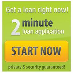 Payday loans in daytona beach fl image 5