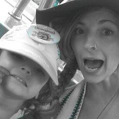 #Disneyland#lovemydaughter#followerofchrist#hats by alexandraroselove