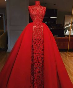 2019 Saudi Ahamad Pink Flora Appliques Quinceanera Dresses Poofy Ball Gown Princess Prom Dresses Custom Made Best Evening Dresses, Evening Gowns, Elegant Dresses, Pretty Dresses, Formal Dresses, Reception Dresses, Club Dresses, Wedding Reception, Quinceanera Dresses