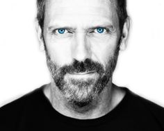 TV Series House, M.D. Helped Detect an Illness in Germany