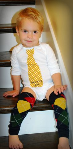 1000 images about Baby Boy Dress Up on Pinterest