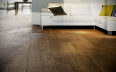 Bolefloors (natural lines) coming to the US market soon from Bolefloor.com ooooooo love this.