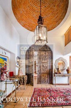 Casa en Venta, San Miguel de Allende, Guanajuato, Provincia de Guanajuato - Inmuebles24