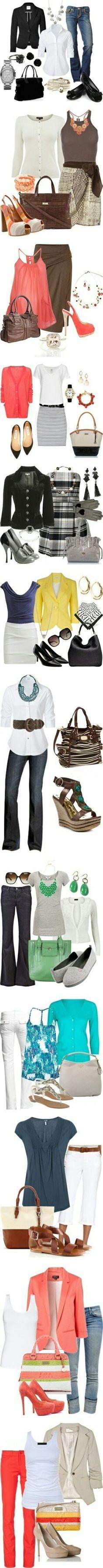LOLO Moda: See more styles on: www.lolomoda.com