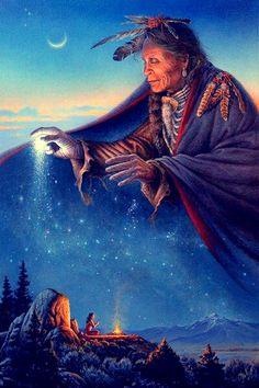 Honro, agradezco, respeto y bendigo la existencia y la historia de mis ancestros que de ahi vengo