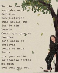 É só isso. Faith Quotes, Words Quotes, Cool Phrases, Sad Life, Mo S, Family Love, Believe In You, Texts, Sentences