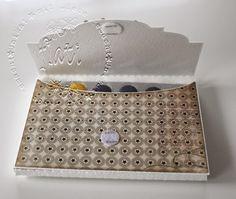FREE STUDIO FILE hinged box file ♥ Flati s stamp World ♥: V3 freebies
