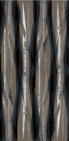 Desso Carpet Design Transforming Textures                                                                                                                                                                                 More