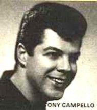 Em 1958 surgia a primeira safra legitimamente nacional. Sergio e Célia Campello se tornariam Tony e Celly Campello, lançando versões de (Forgive-me) Perdoa-me e (Handsome Boy) Belo Rapaz, estreando na TV Tupi de São Paulo e nos dois anos seguintes comandando o programa Celly e Tony em HiFi, também conhecido como Crush em HiFi, na TV Record.Ainda em 58 se formariam os Golden Boys que seriam expressivos na futura Jovem Guarda.