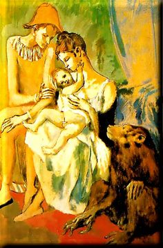picasso http://www.paintingsframe.com/Pablo+Picasso-painting-c46.html