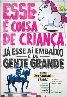 GRUPO ESTADO | COPYRIGHT © 2007-2016 | TODOS OS DIREITOS RESERVADOS