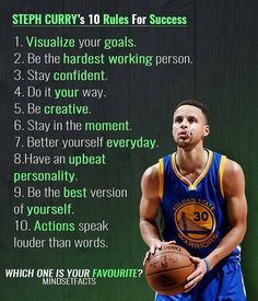 20 ideas basket ball players nba stephen curry for 2019 - Basketball Sport Motivation, Basketball Motivation, Basketball Memes, Basketball Workouts, Basketball Skills, Love And Basketball, Duke Basketball, Basketball Players, Girls Basketball