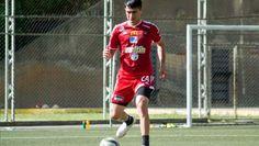 (TODOS SOMOS VINOTINTO) RAUL BUSTAMANTE PNI 28032: Andrés Sánchez desmintió una posible salida del Ca...