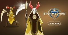 Stormbound_Banner_Character.png (1024×535)