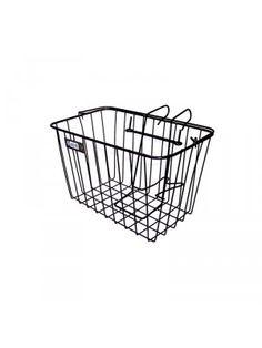 Image result for bike basket support bracket