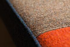 Vans X Kvadrat: Official Launch at Norse Store - Norse Projects
