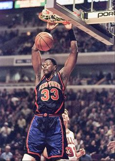 All-time New York Knicks | Sporting News