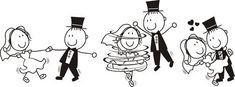 Convite Do Casamento - Baixe conteúdos de Alta Qualidade entre mais de 48 Milhões de Fotos de Stock, Imagens e Vectores. Registe-se GRATUITAMENTE hoje. Imagem: 25397783