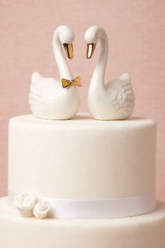 how cute!!!!??? @Jackie Velarde-Haisley