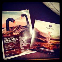 #akbalmusic#offweekbcn2014#vinyl#promotion#music#love