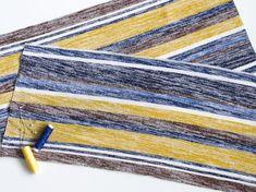 diy-stirnband-naehen-stoffe-zuschneiden Hair Band, Sewing, Handmade, Home Decor, Slouchy Hat, Diy Sewing Projects, Diy Fashion, Homemade Home Decor, Couture