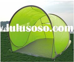 1000 Images About Camping On Pinterest Camping Gear