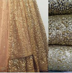 For details / order please dm or Whatsapp on +919824585262 . . #hotdeal #bridesmaids #bridallengha #punjabisuit #weddingfashion…