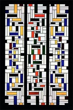 THEO VAN DOESBURG | Van Doesburg and the International Avant-Garde: Constructing a New World | ARTECAPITAL.NET