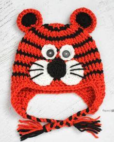 http://translate.googleusercontent.com/translate_c?depth=1&hl=es&rurl=translate.google.es&sl=auto&tl=es&u=http://www.repeatcrafterme.com/2014/02/crochet-tiger-hat-pattern.html&usg=ALkJrhhA18wcsbp2WTZy1NxUnw8JSdGw8Q