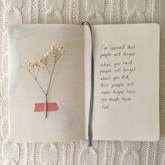 Ella's Journal Blog