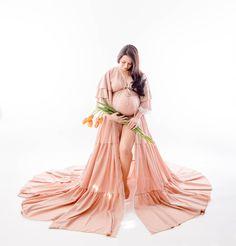 #Babybauch #frühling, #schwangerschaft #Maternety #pregnancy #babybauchshooting #werdendemama