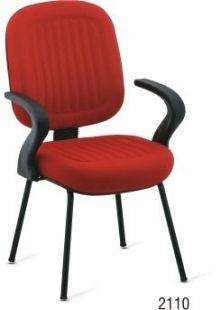 Cadeira escritorio Sao Jose dos Pinhais - 41 3072.6221 http://www.lynnadesign.com.br/produtos/cadeira-escritorio-sao-jose-dos-pinhais/