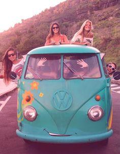 #HippieSunMoon