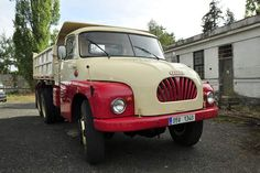 Fire Engine, Old Trucks, Rigs, Cars And Motorcycles, Techno, Phoenix, Antique Cars, Engineering, Vehicles