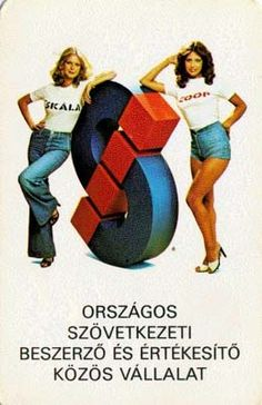 Skála csajok: mindenhonnan ők mosolyogtak ránk 70s Aesthetic, Illustrations And Posters, Budapest, Vintage Posters, Childhood Memories, Retro Vintage, Nostalgia, Humor, History