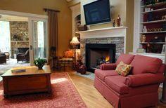 Google Image Result for http://4.bp.blogspot.com/-IpxyIgjcJTg/T5758H2umsI/AAAAAAAAAIo/12eBZ_OIwE0/s1600/Living-Room-Fireplace-4.jpg