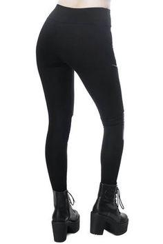Women's Bottoms | Jeans, Leggings, Skirts & Shorts | Killstar Short Skirts, Mini Skirts, Goth Skirt, Gothic Leggings, Dog Hoodie, Womens Size Chart, Women's Bottoms, Black Jeans, Jeans Leggings