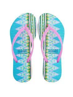 flip flops for mom