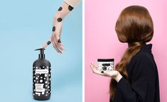 Uberliss reveals redesigned packaging | Wallpaper*