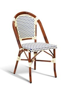 budget friendly source for french bistro chairs pinterest french