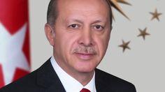 16 Nisan Seçiminde Cumhurbaşkanımız Sayın Recep Tayyip Erdoğan'ın Başkan...