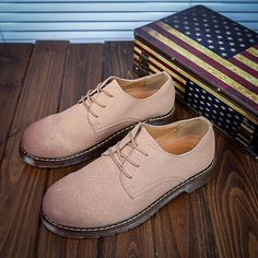 US $27 New Arrival Spring Cowboy Work Boots Brand Men Shoes Casual Desert Martin Boots Designer Winter Steampunk Rubber Outsole