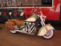 motorcycle riders pictures | Indian motorcycles