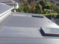 Skylights are just such a great idea! Skylights, Auckland, Deck, Gallery, Outdoor Decor, House, Home Decor, Decoration Home, Roof Rack