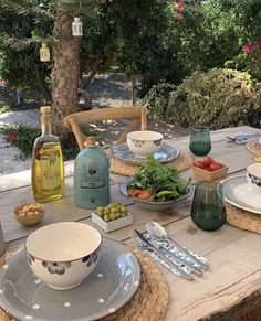 European Summer, Italian Summer, Summer Aesthetic, Aesthetic Food, Northern Italy, Belle Photo, Summertime, Sweet Home, Food And Drink