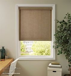 Create a style that's all your own with the new line of Good Housekeeping roller shades. This collection features colors and patterns only available through Good Housekeeping Blinds and Shades. Window Coverings, Window Treatments, Motorized Blinds, Solar Screens, Custom Blinds, Light Filter, Roller Shades, Home Safety, Good Housekeeping