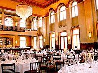 Die 73 Besten Bilder Von Hochzeitslocations Nurnberg Frankfurt